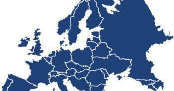 IDC Evropa