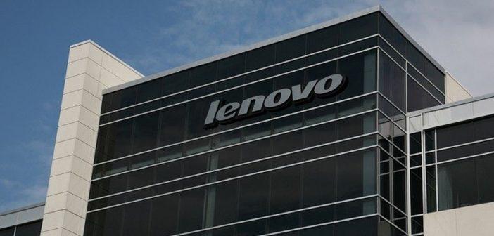 Ivan Bozev, novi izvršni direktor kompanije Lenovo za region centralne i jugoistočne Evrope