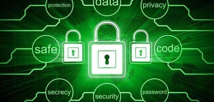 Međunarodna konferencija eSecurity
