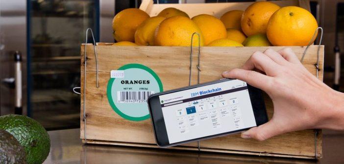 Inovacije u savremenom poslovanju: blockchain platforma kao garancija kvaliteta i porekla proizvoda